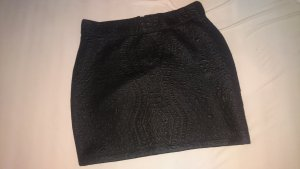 Bik Bok Miniskirt black