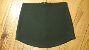 & other stories Mini-jupe noir