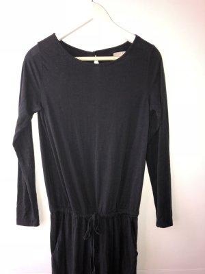 Selected Femme Onesie noir coton