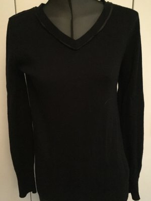 Armani Sweater black