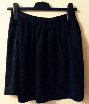 Ann Christine Skirt black