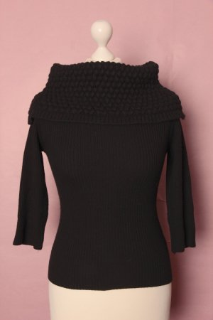 trikot schwarz gebraucht kaufen nur 4 st bis 70 g nstiger. Black Bedroom Furniture Sets. Home Design Ideas