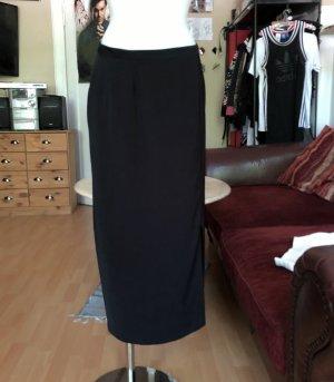 Jupe longue noir