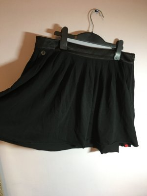 edc by Esprit Circle Skirt black