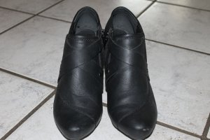 Loafer nero
