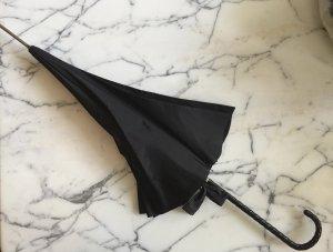 Parasol noir