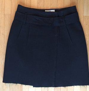 Prada Falda negro