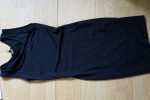 schwarzes Amisu Kleid S