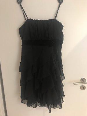 Orsay Ball Dress black