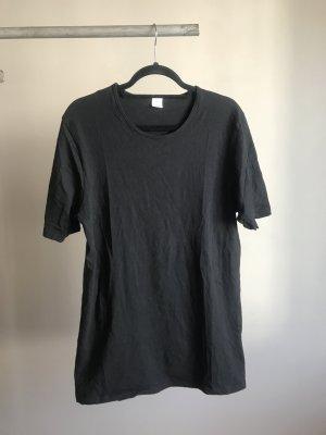 Top extra-large noir