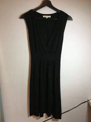 Schwarzes Blaumax Kleid