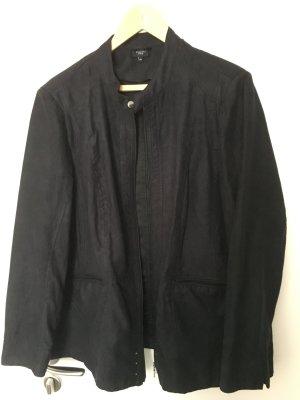 Bexleys Blousje zwart Polyester