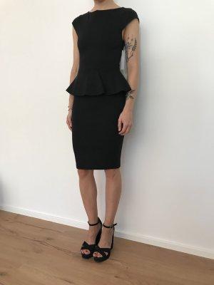 Alice + Olivia Pencil Dress black