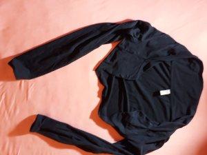 JB Fashion Bolero black
