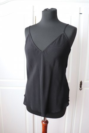 & other stories Camisoles black
