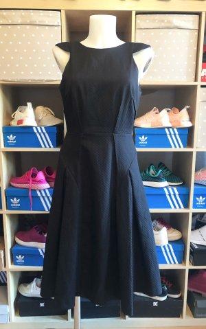 Coast Evening Dress black