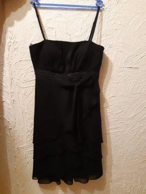 Vera Mont Robe de bal noir