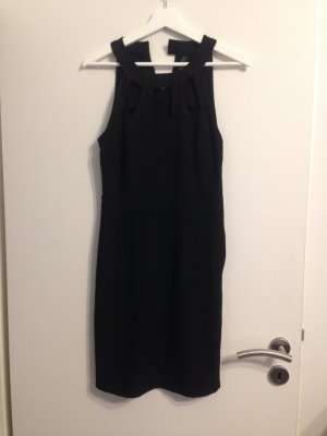 Schwarzes Cocktailkleid von Vero Moda