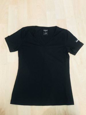 Venice beach Sports Shirt black