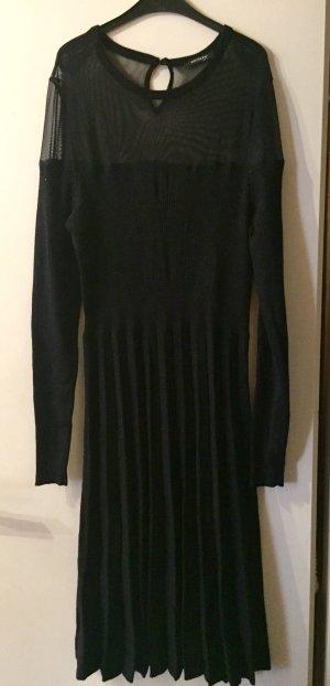 Orsay Robe de soirée noir