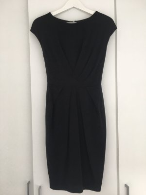 Anna Field Sheath Dress black