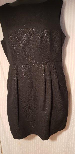 Atmosphere Cocktail Dress black cotton