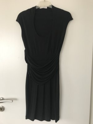 Schwarzes Guess Kleid