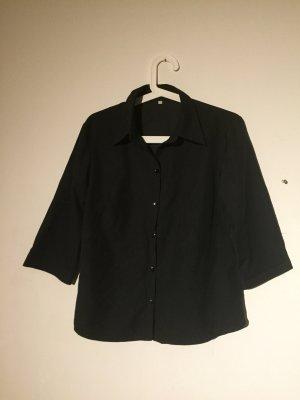 Short Sleeve Shirt black