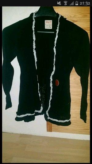 Schwarzes Jäkchen der Marke Khujo