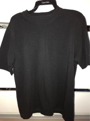 Schwarzes Jako T-Shirt
