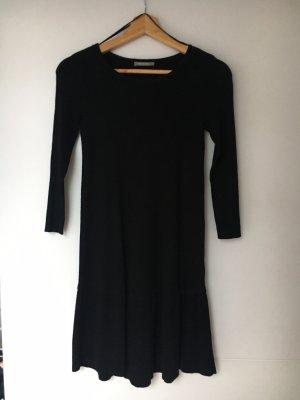 d57010206a71aa Orsay Kleider günstig kaufen | Second Hand | Mädchenflohmarkt