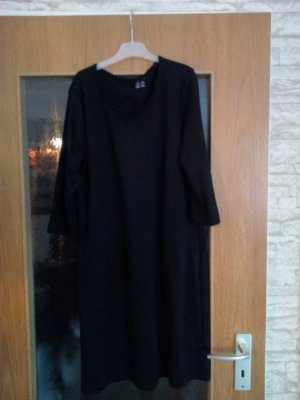Esmara Dress black