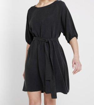Schwarzes Kleid American Vintage XS/S
