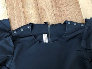 Lanvin for H&M Cocktail Dress black