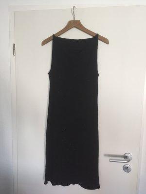 Orsay Evening Dress black