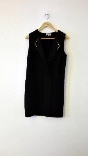 schwarzes Kleid neu!