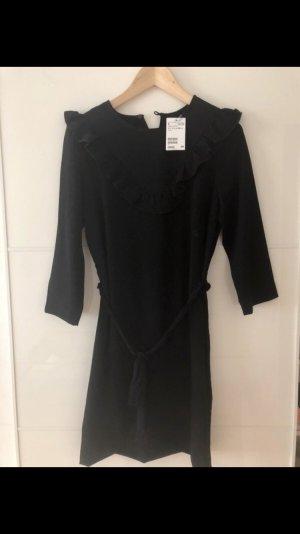Schwarzes Kleid Neu