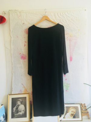 Schwarzes Kleid ** Other Stories ** elegant ** Gr. 36