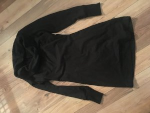 Schwarzes Kleid sehr guter Zustand !