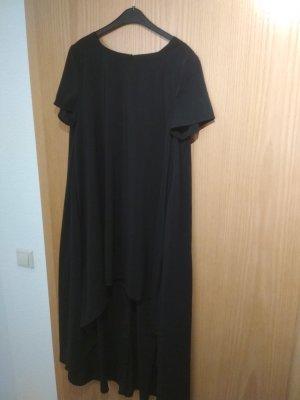 Schwarzes Kleid/ VOKUHILA Kleid