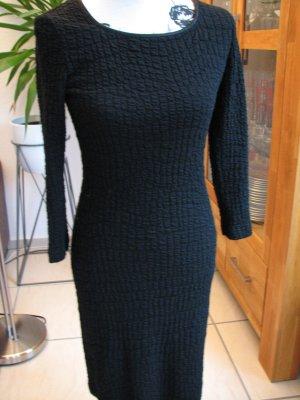Apanage Robe noir