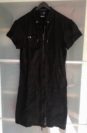 Schwarzes Kleid von Bench