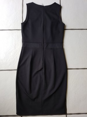 Bodyflirt Mini-jurk zwart