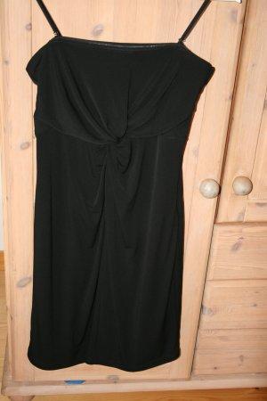 Schwarzes Kleid von Esprit Collection