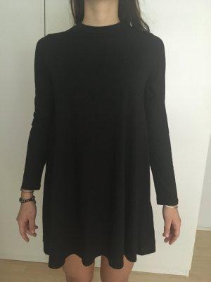 Schwarzes Kleid von FreePeople!