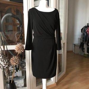 Schwarzes Kleid von H&M, Gr. M *NEU*