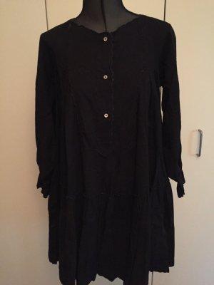 Schwarzes Kleid von Isabel Marant in Größe 2