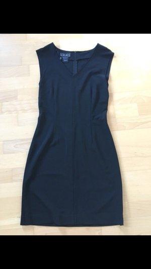 Schwarzes Kleid von Laurèl