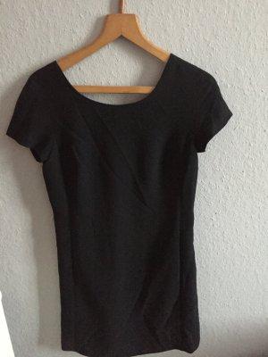 Schwarzes Kleid von Mexx