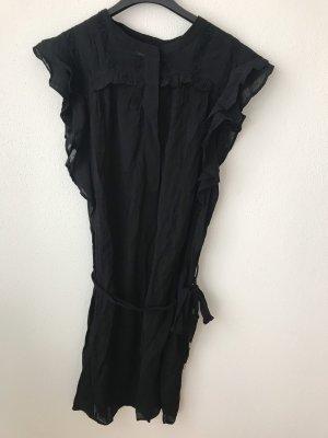 schwarzes Kleid von Noa Noa, XS